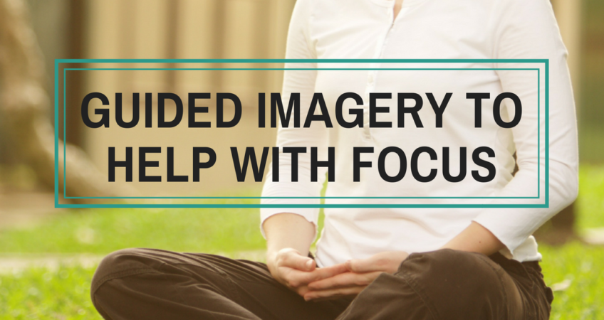 guided imagery meditation for anxiety lmv counseling