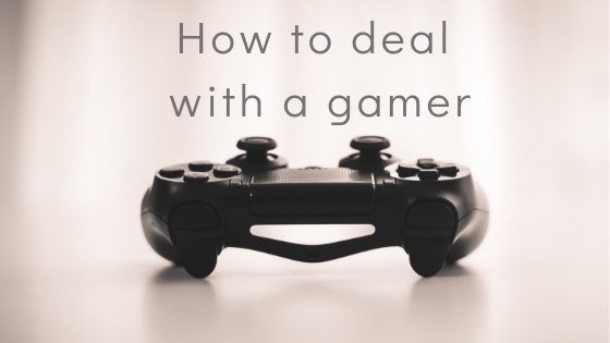 couples counseling video game wilmington nc counseling