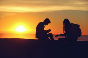 couples counseling in wilmington nc