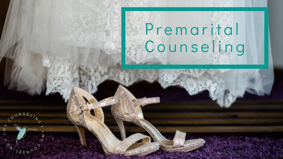 premarital counseling wilmington nc LMV Counseling