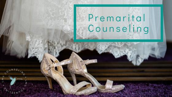 premarital counseling wilmington nc LMV Counseling