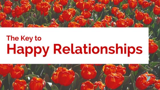 happy relationships wilmington, nc