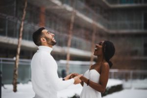 marriage counseling in wilmington, nc