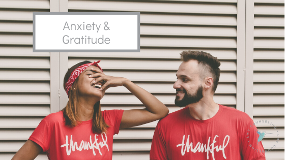 anxiety therapy wilmington nc