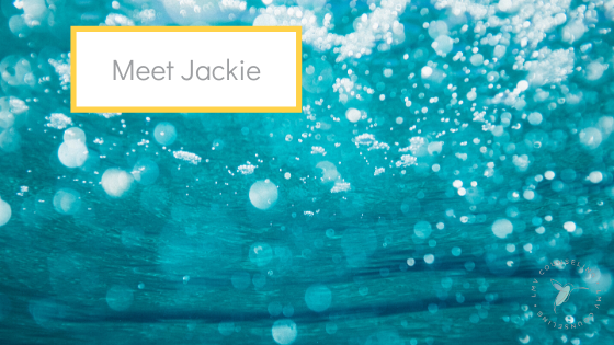 jackie tozour evening therapy appointments