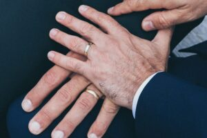 marriage counseling LMV Counseling