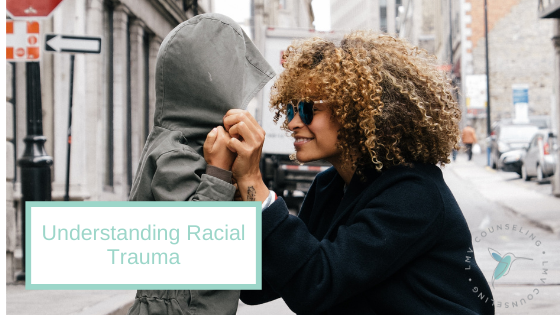 understanding racial trauma
