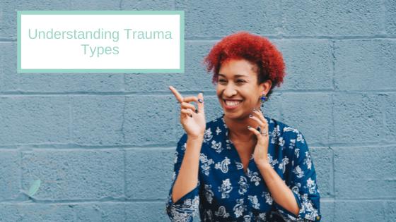 understanding trauma lmv counseling